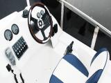 38FT游艇-外观