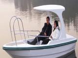 西式豪华游艇